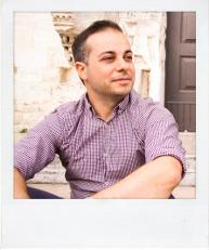 Gaetano Barreca