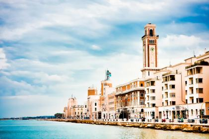 destination_bari_lungomare_1