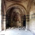 San_Giorgio_Martire_degli_Armeni___Interno_1_1-870x