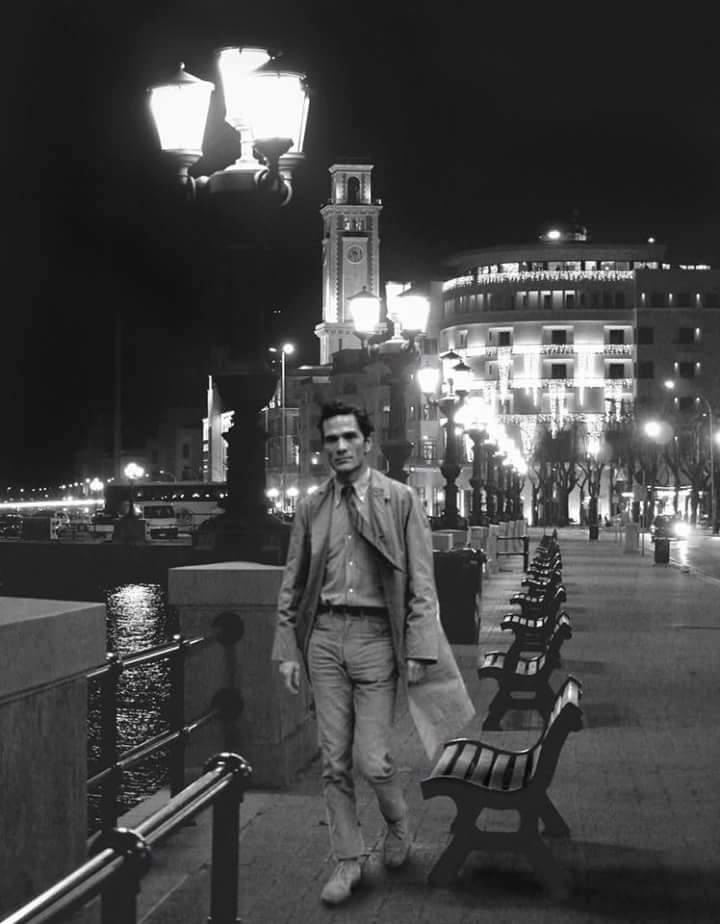 Pasolini a Bari.jpg