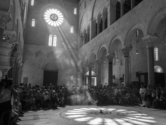 foto_cattedrale_Nico_Tomasicchio_2012 (1)