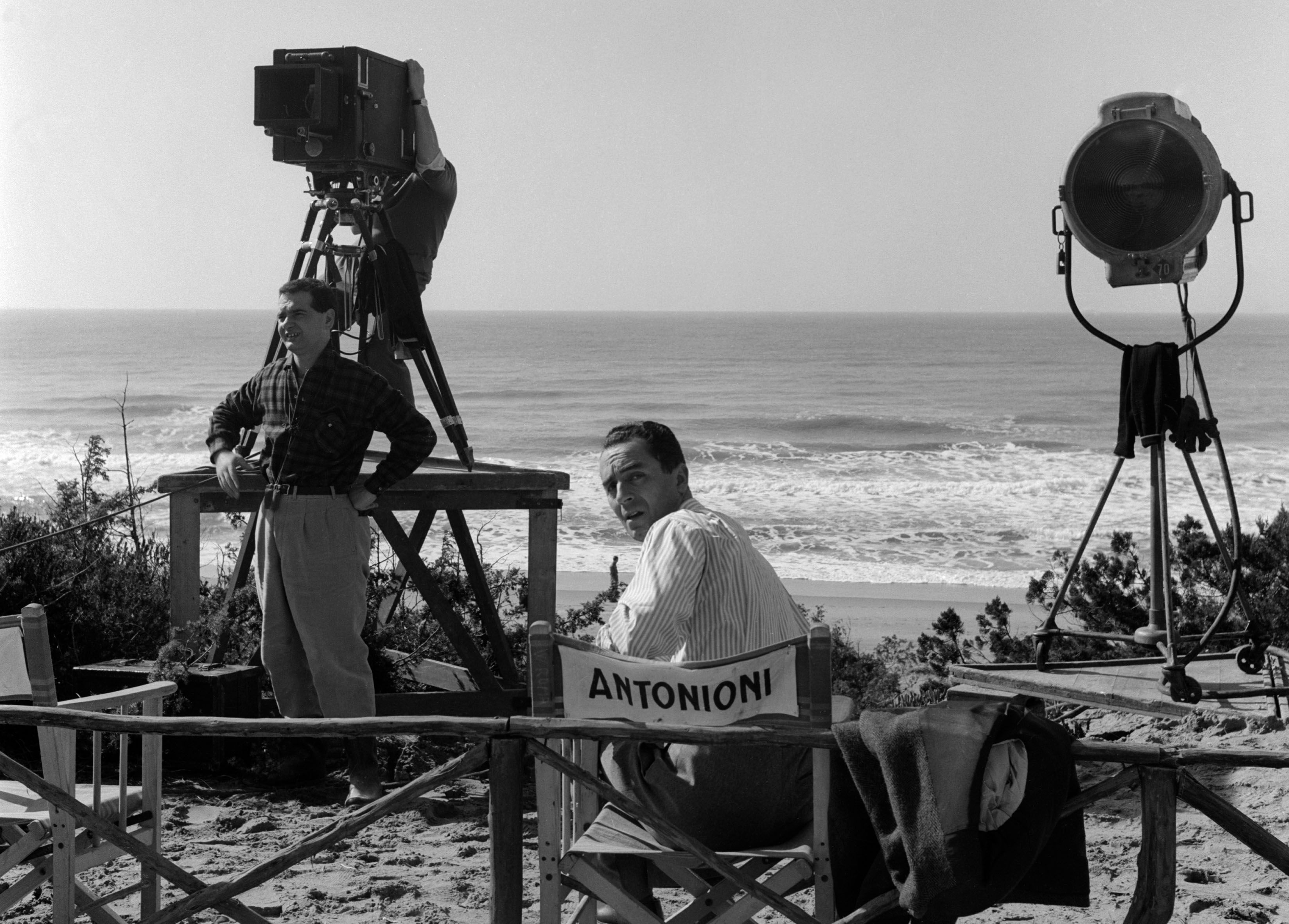 cinema-set-antonioni-2018
