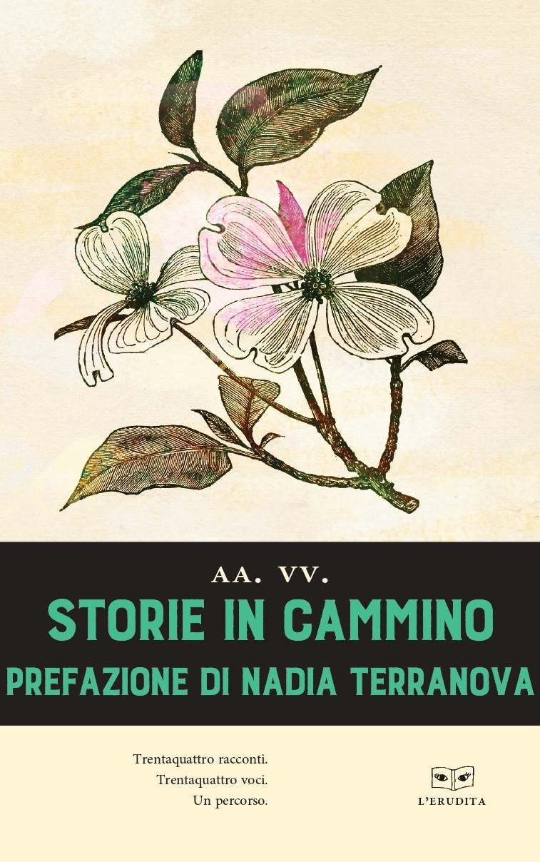 Cop_Storie-in-cammino_page-0001-1-1